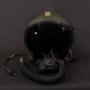 Royal Air Force MK.3C Flight Helmet
