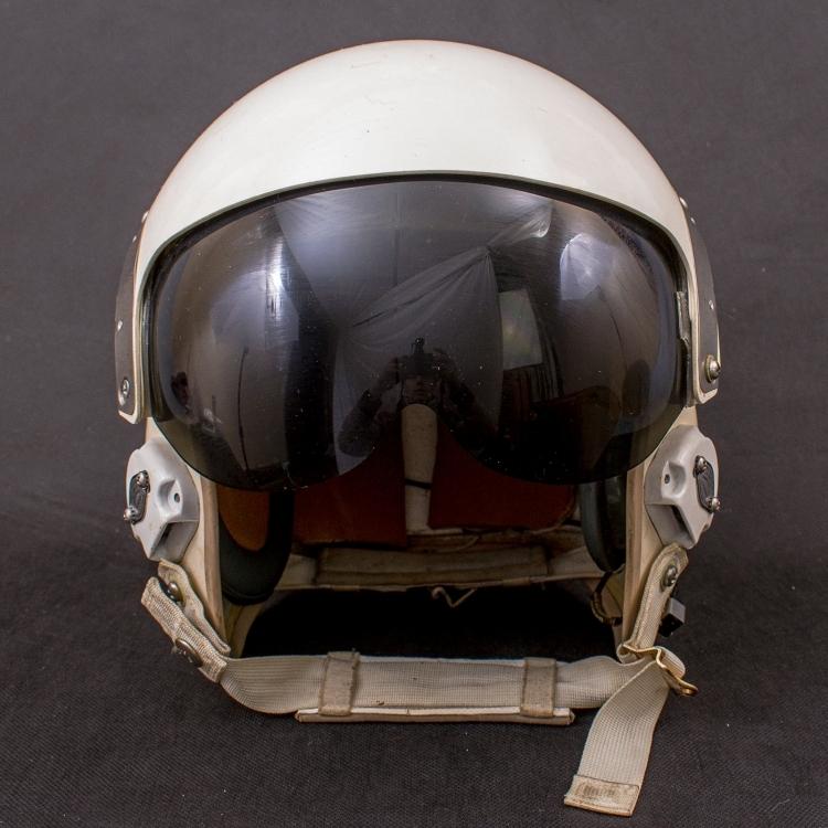 USAF HGU-22/P double-visor LARGE